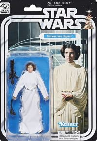 leia-40th-card