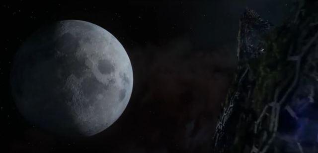 sb2017-moon