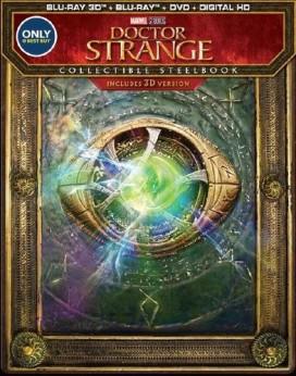 steelbook-doctor-strange
