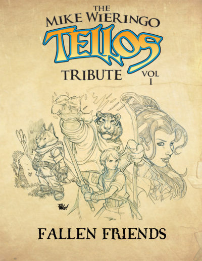 tellos-wanted-vol1