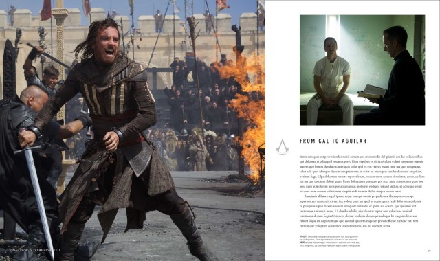 the-art-and-making-of-assassins-creed-2