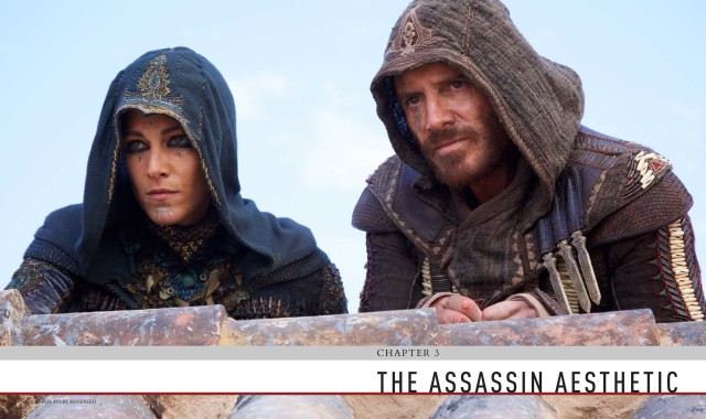 the-art-and-making-of-assassins-creed-7