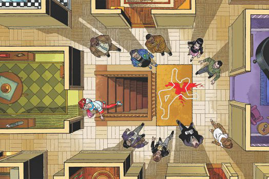clue-idw-image