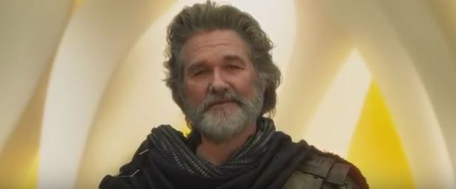 kurt-russell-guardians