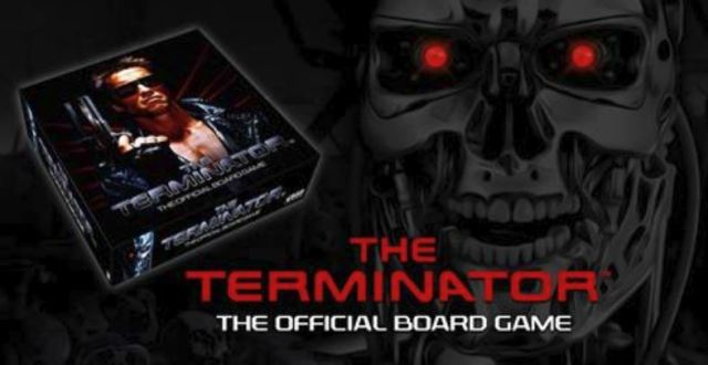 terminator-board-game-banner