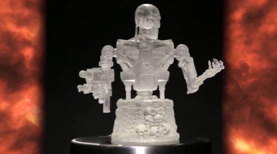 terminator-piece