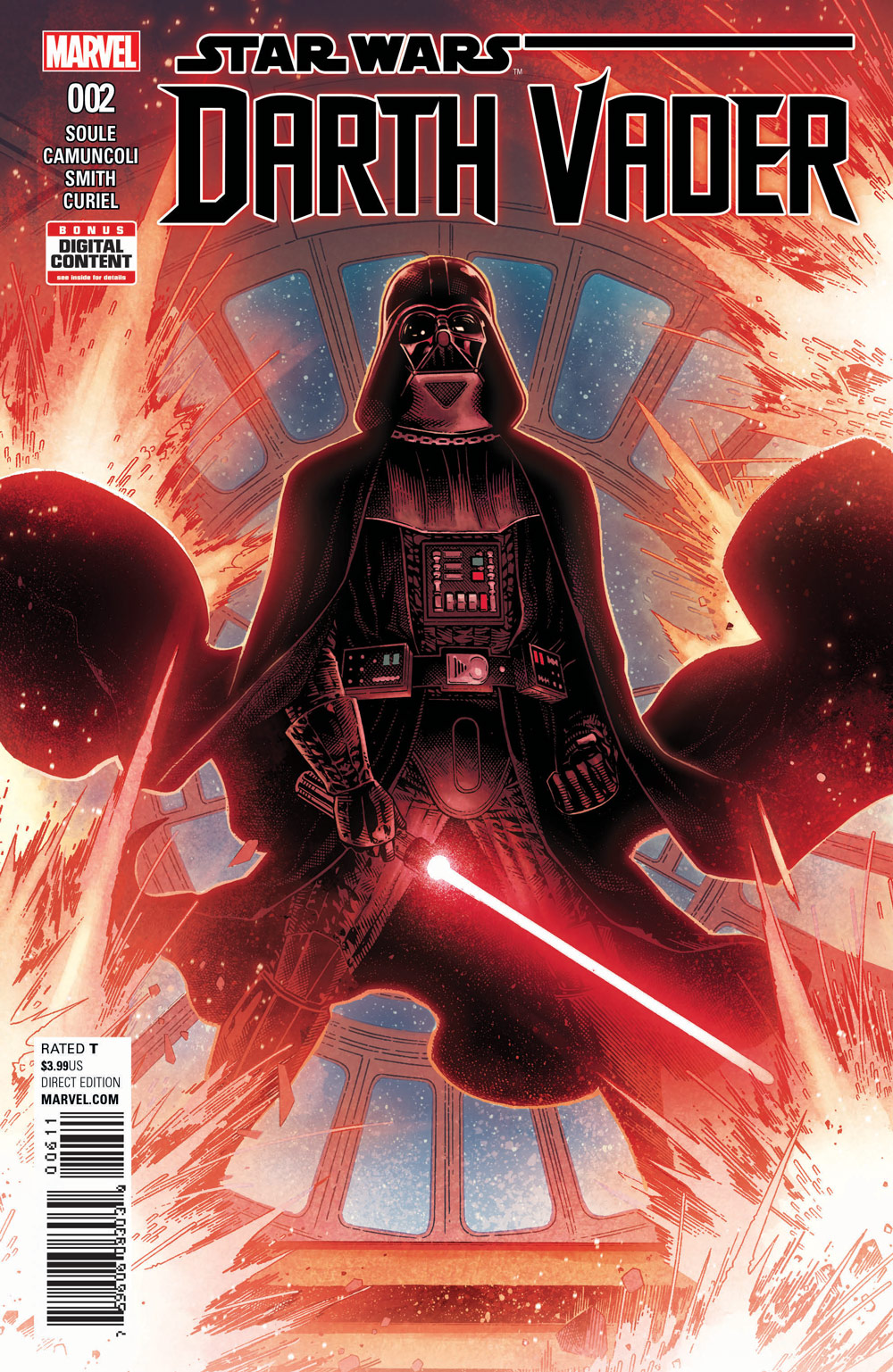 Star Wars Book Cover Art : Star wars borg