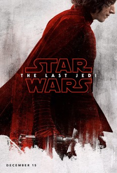star-wars-8-poster-kylo-615-07152017