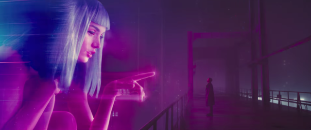 Borg Com Your Daily Science Fiction Fantasy Amp Entertainment Fix