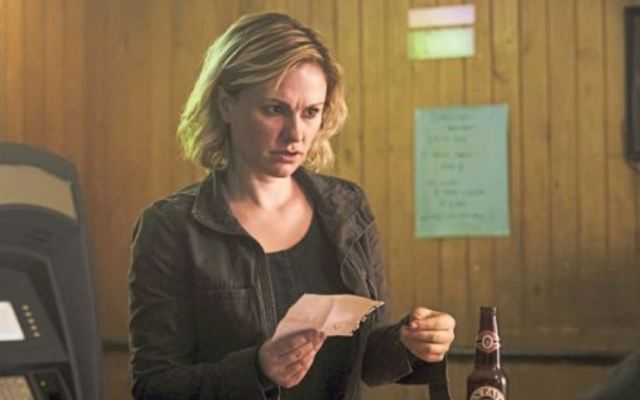 Bellevue–Anna Paquin stars as detective in new WGN America
