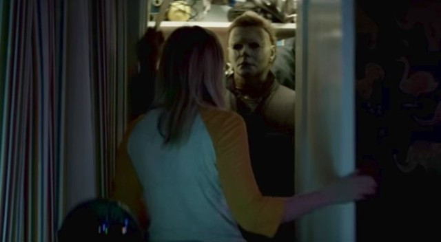 Opening Weekend Reviewnew Halloween Movie Is The Ultimate