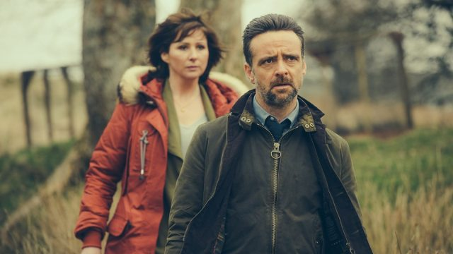 Hinterland–Your next recommended mystery/crime series to stream on