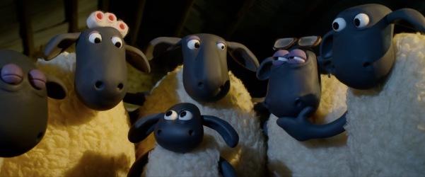 A-SHAUN-THE-SHEEP-MOVIE-FARMAGEDDON-5