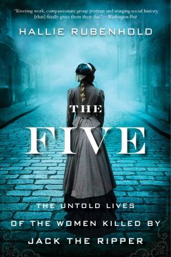 The Five cover