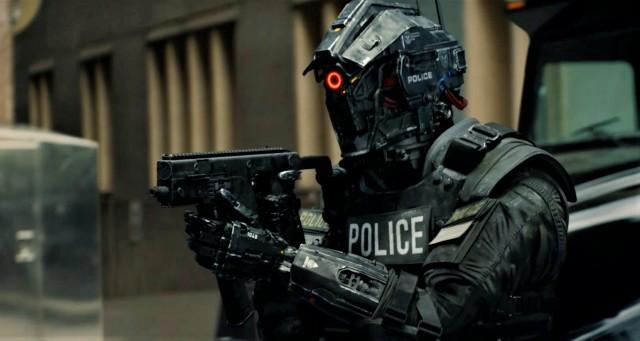 code-8-robot-cop