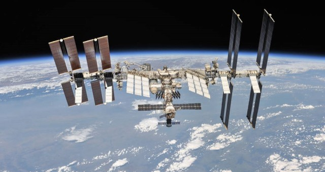 iss_5