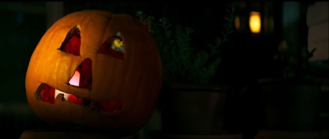 Is Halloween 2020 The Last Installment Halloween Kills–The next delayed theatrical release gets a teaser