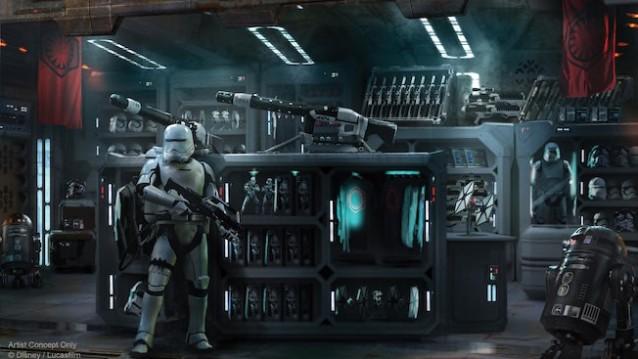 first-order-cargo-hero-16x9