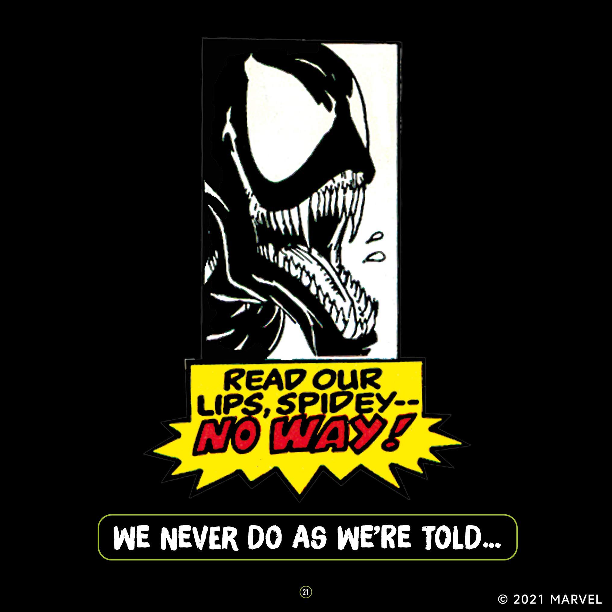 Philosophy_of_Venom b