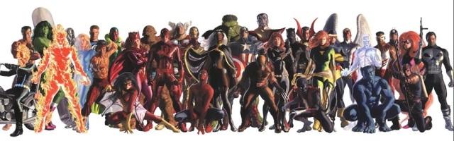 Ross Mural 2020