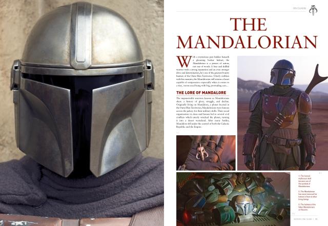 SW_TheMandalorian_GuidetoSeasonOne_spread2
