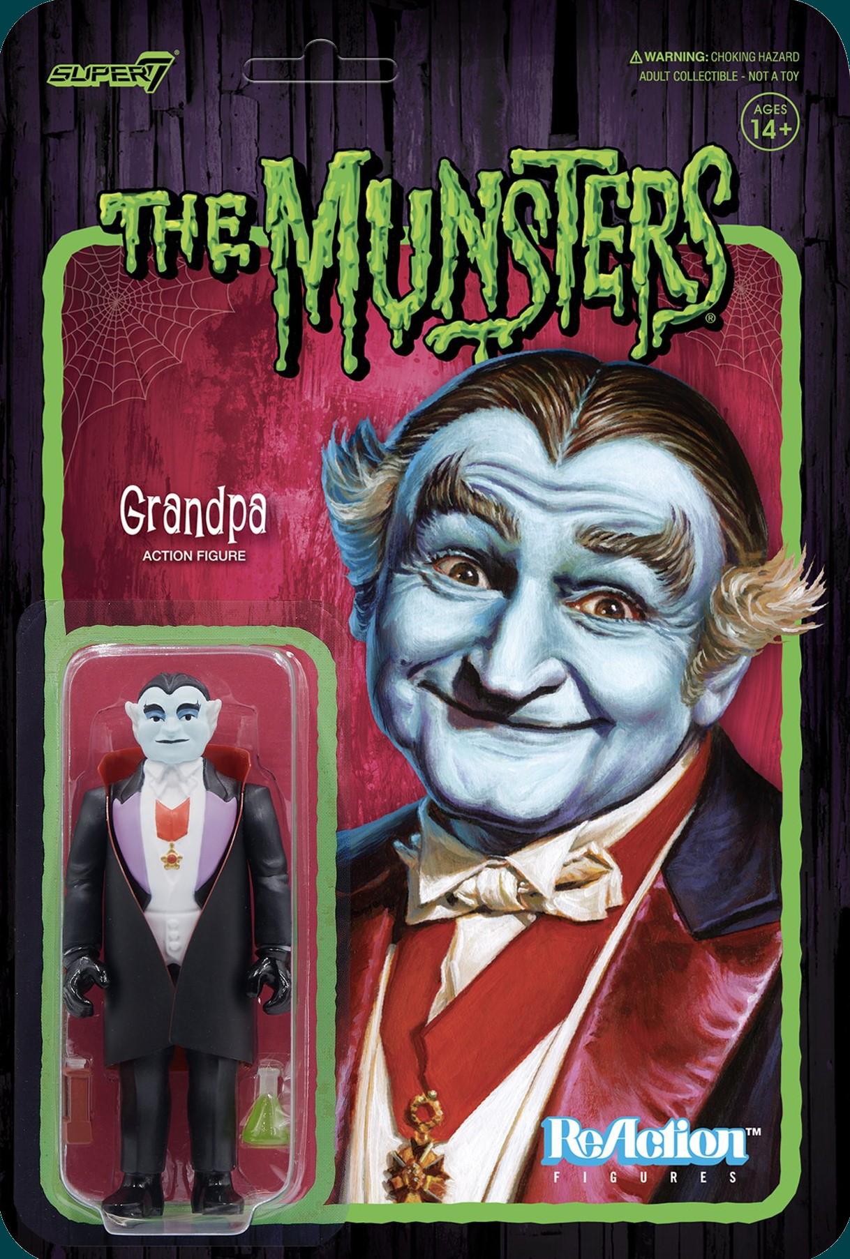 RE-Munsters_Grandpa_card_2048_2048x2048