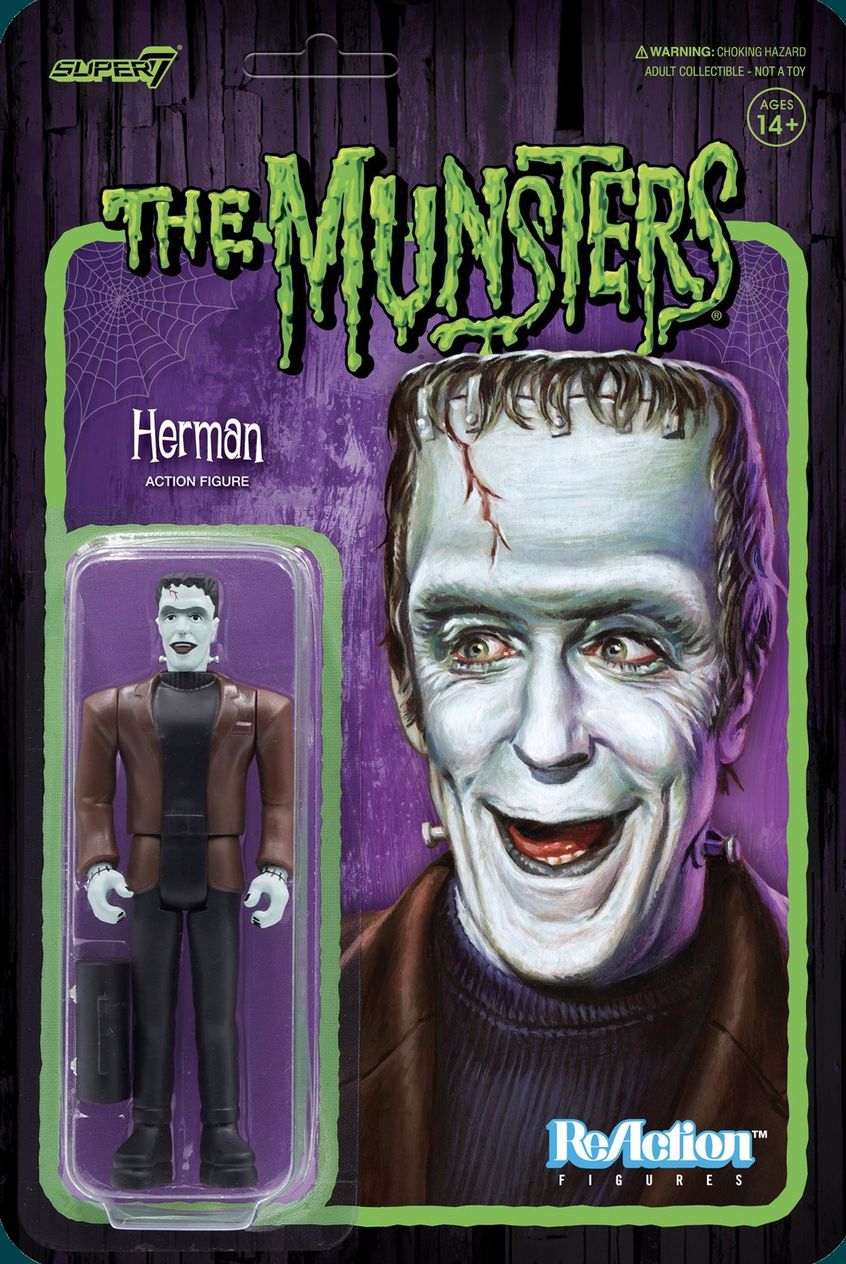 RE-Munsters_Herman_card_2048_2048x2048