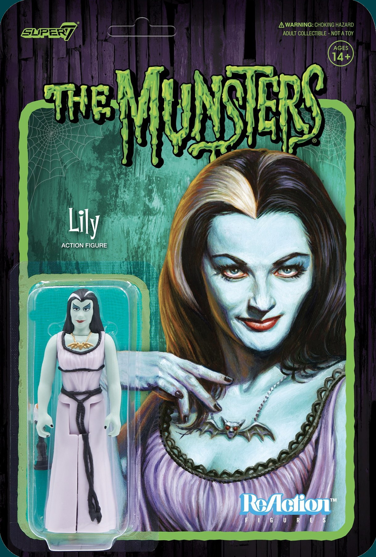 RE-Munsters_Lily_card_2048_2048x2048 (1)