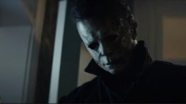 1098-Halloween-Kills-Official-Traile