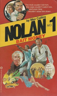 Bait Money orig