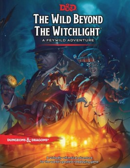 Dungeons-Dragons-The-Wild-Beyond-The-Witchlight-Main-Cover