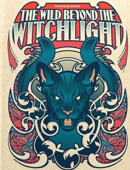Dungeons-Dragons-The-Wild-Beyond-The-Witchlight-Special-Cover