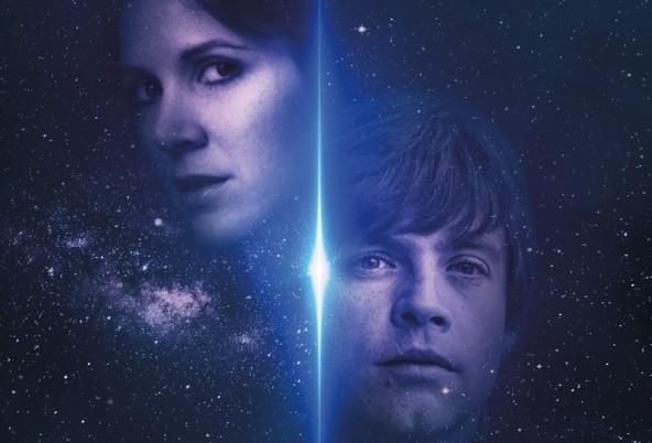 Secrets of the Force x