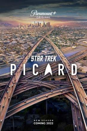 star-trek-picard-season-2-poster