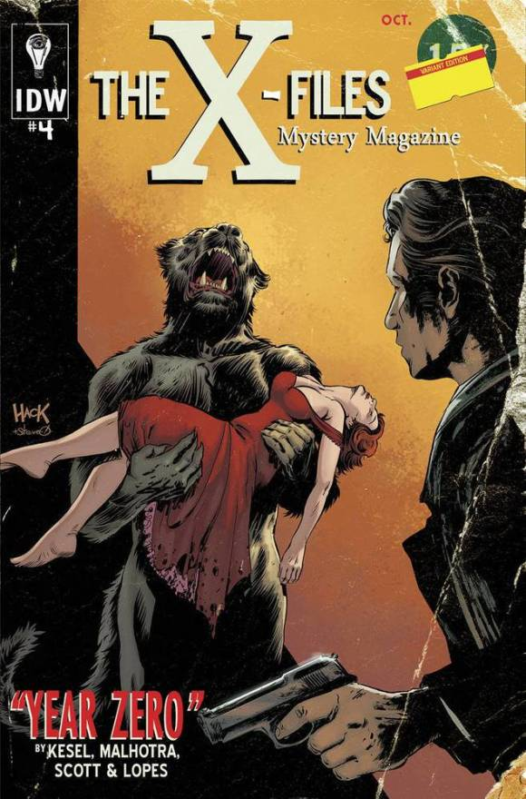 x-files-4-cover-pulp