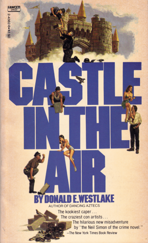 castle_in_the_air_2nd_1