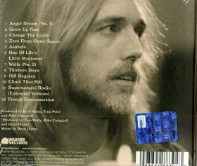 Petty Angel Dream 2
