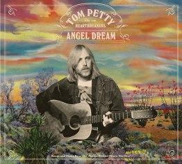 Petty Angel Dream