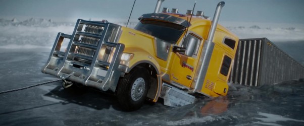 The-Ice-Road-2021-Truck-stuck-in-ice