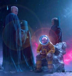 Guardians-Of-The-Galaxy-2-Stan-Lee-Cameo 2