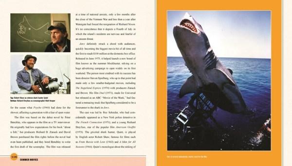 Jaws_Summer_Movies