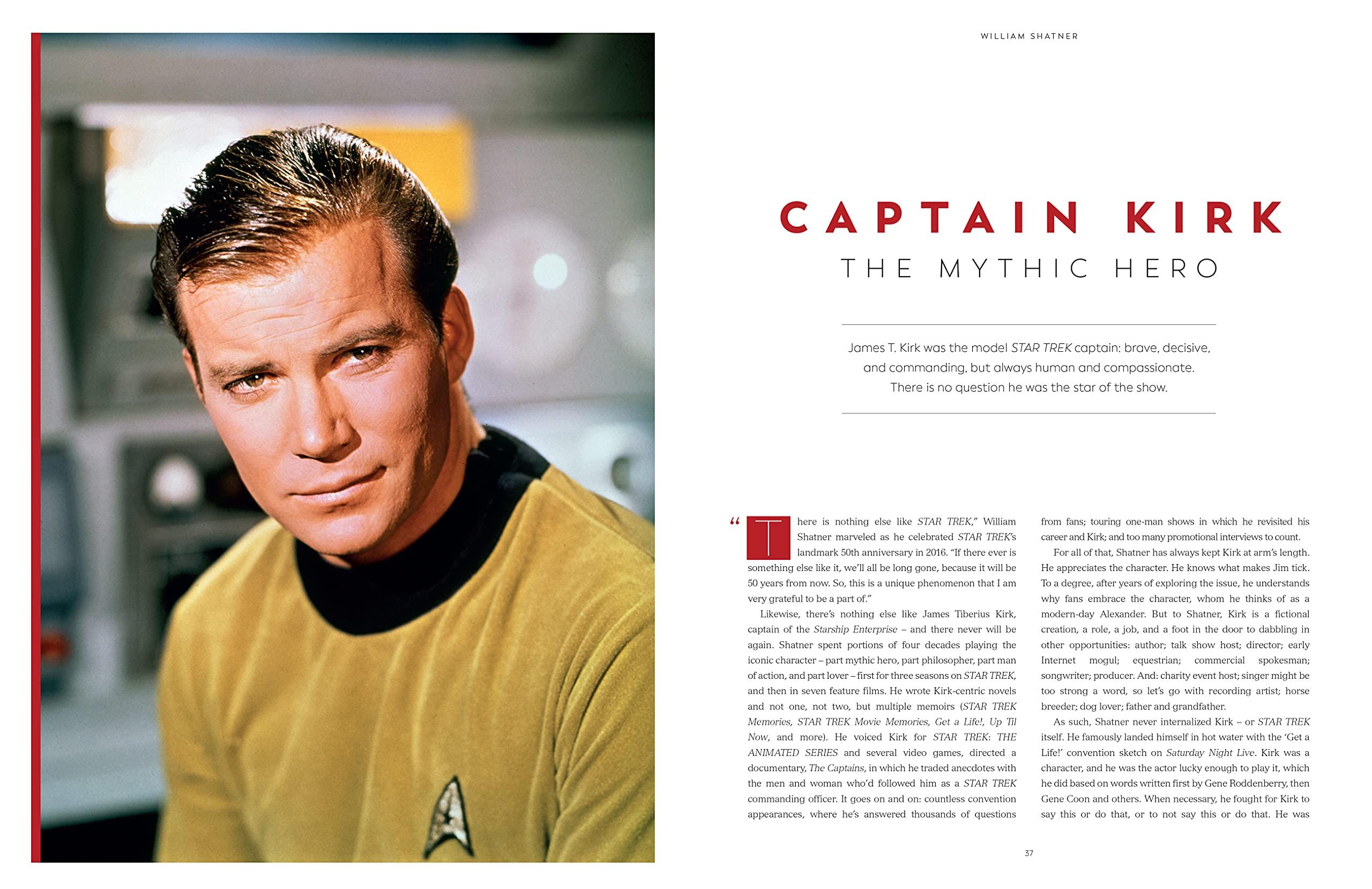 Star Trek A Celebration a
