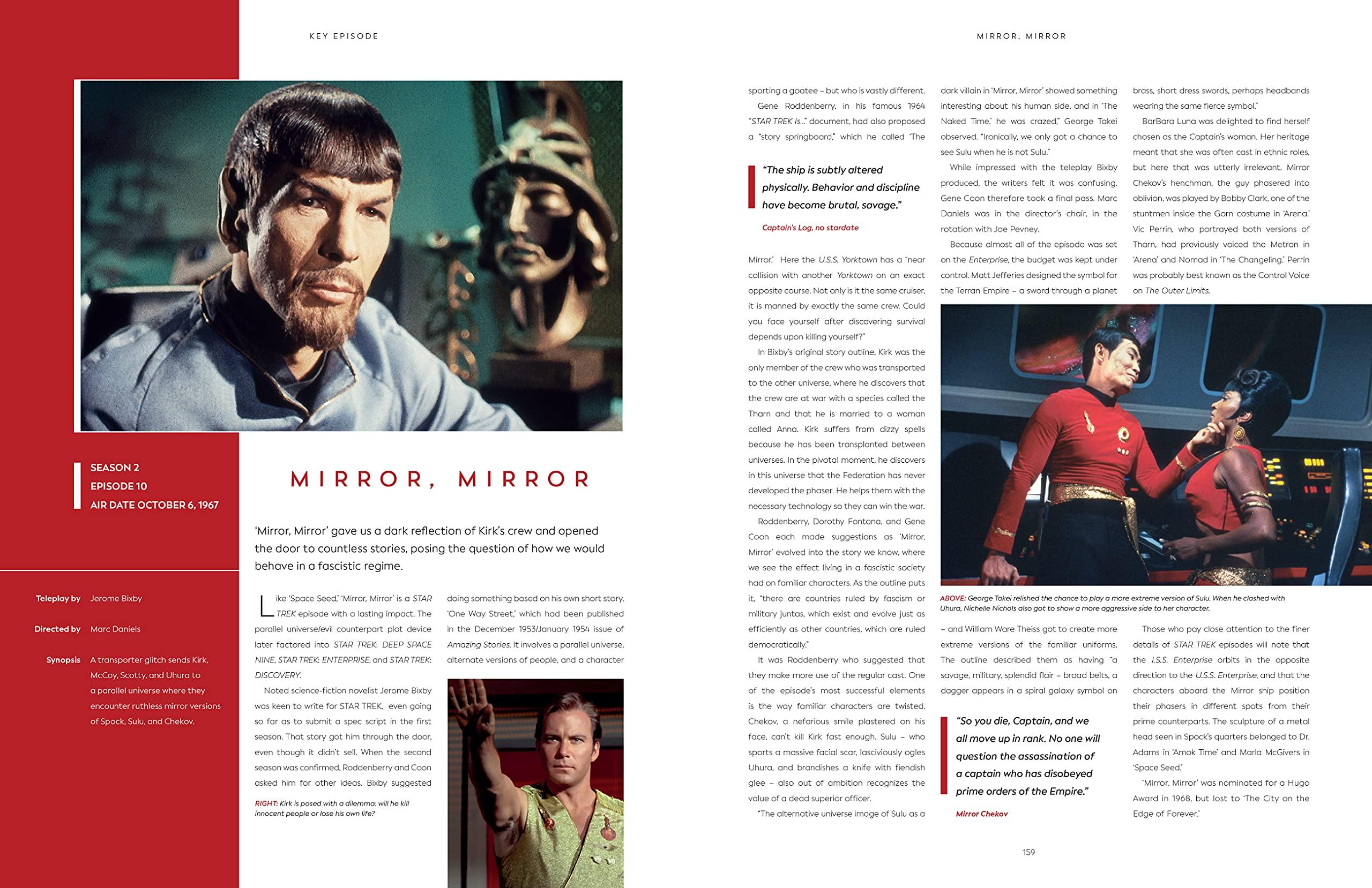 Star Trek A Celebration d