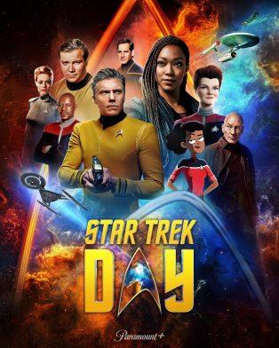 Star-Trek-Day-poster