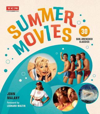 tcm summer movie cover