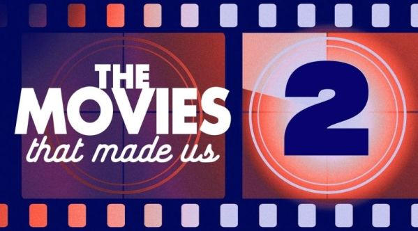 the-movies-that-made-us-season-2-