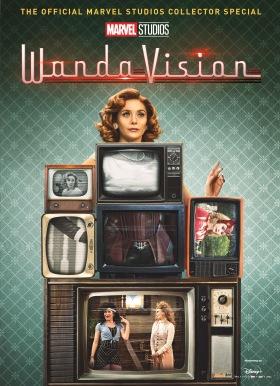 WandaVision_ComicStore_Exclusive_Cover