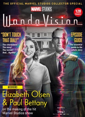WandaVision_Newsstand_Cover