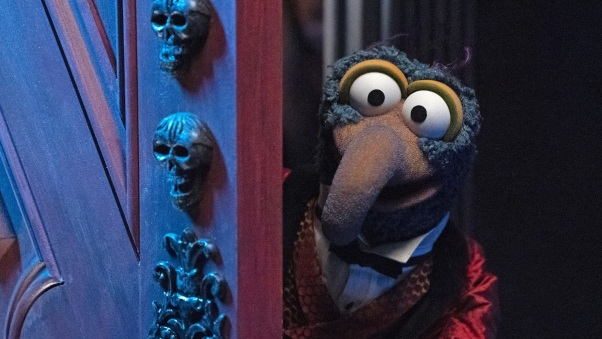 Muppets-Haunted-Mansion gonzo