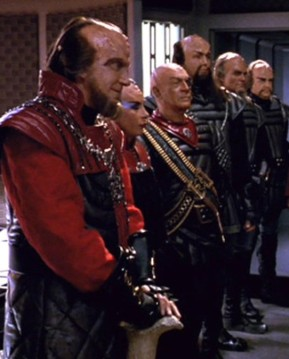 Star-Trek-VI-featured-image-1280x720-1